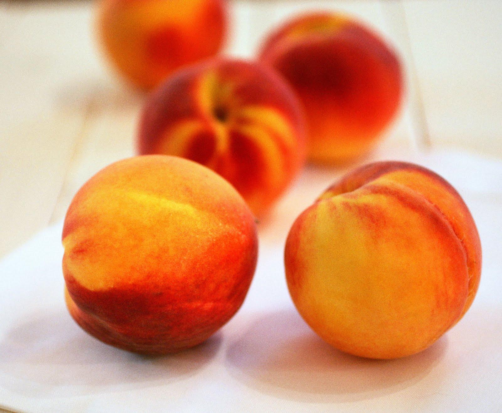 Peach tart 002edit3
